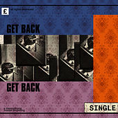 Get Back by Let it be