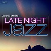 Late Night Jazz de Various Artists