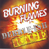 Play & Download Debble-Ish Rage by Burning Flames | Napster