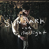 Play & Download Sundark and Riverlight by Patrick Wolf | Napster