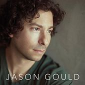 Jason Gould by Jason Gould (1)