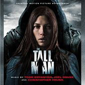 Play & Download The Tall Man (Original Motion Picture Soundtrack) by Various Artists | Napster