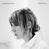 Sugaring Season [Deluxe Edition] by Beth Orton