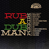 Rub a Dub Man Selection by Various Artists