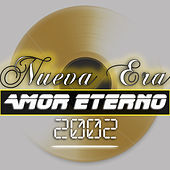 Play & Download Amor Eterno by Nueva Era | Napster