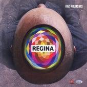 Kad poludimo by Regina