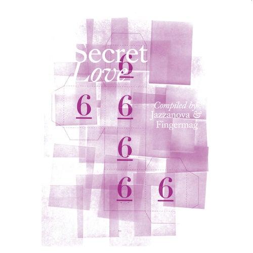 Secret Love 6 by Various Artists