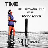 Time by Cygnus X