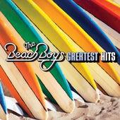 Greatest Hits von The Beach Boys