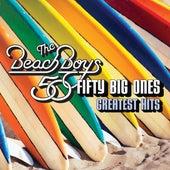50 Big Ones: Greatest Hits von The Beach Boys