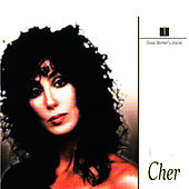 Play & Download Cher by Cher | Napster