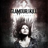 The Summoning by Glamour Of The Kill