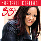 Play & Download 33 1/3 by Shemekia Copeland | Napster