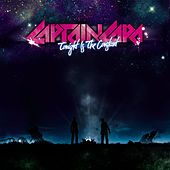 Tonight Is the Constant by Captain Capa