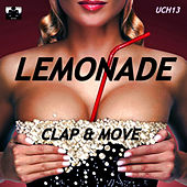 Play & Download Clap & Move by Lemonade | Napster