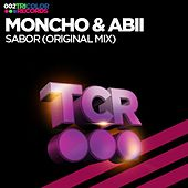 Play & Download Sabor by Moncho | Napster