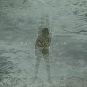 Play & Download Float by Pacific Air | Napster