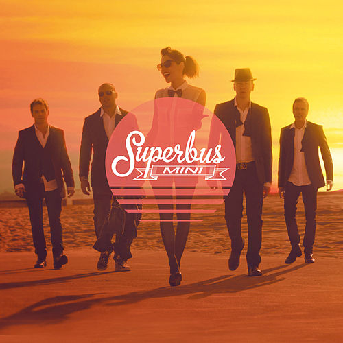 Play & Download Mini by Superbus | Napster