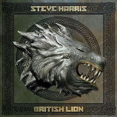 Play & Download British Lion by Steve Harris | Napster