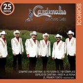 Play & Download Íconos 25 Éxitos by Cardenales De Nuevo León | Napster