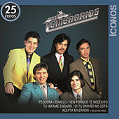 Play & Download Íconos 25 Éxitos by Los Temerarios | Napster