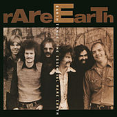 Play & Download Earth Tones: The Essential Rare Earth by Rare Earth | Napster