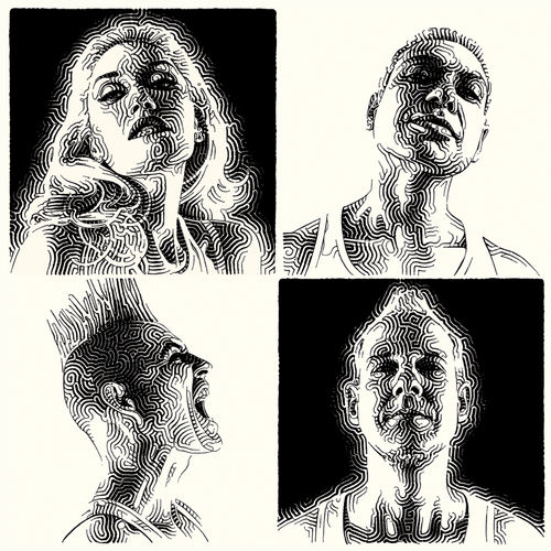 Play & Download Push And Shove by No Doubt | Napster