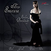 Play & Download Alicja Smietana & Evelyne Berezovsky by Alicja Smietana | Napster