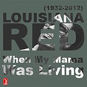 Play & Download When My Mama Was Living by Various Artists | Napster