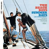 Play & Download Summer Days (And Summer Nights!!) by The Beach Boys | Napster