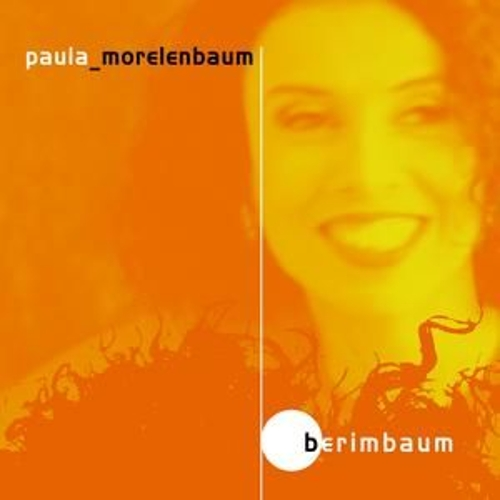 Play & Download Berimbaum by Paula Morelenbaum | Napster