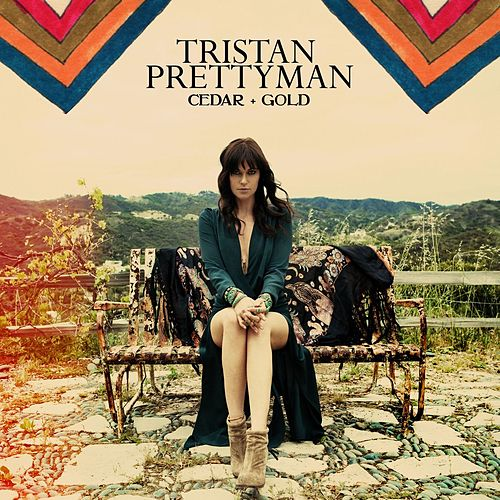 Play & Download Cedar + Gold by Tristan Prettyman | Napster