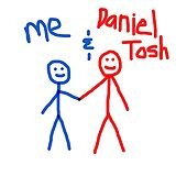Play & Download Me & Daniel Tosh by Krispy Kreme | Napster