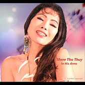 Play & Download In His Arms by Shere Thu Thuy | Napster
