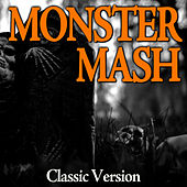Play & Download Monster Mash (Classic Version) by TV Tunesters | Napster