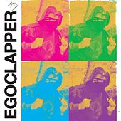 Play & Download Egoclapper by Esoteric (Metal) | Napster