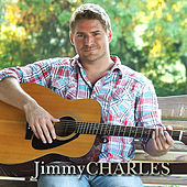 Play & Download Cowboy Soul by Jimmy Charles | Napster