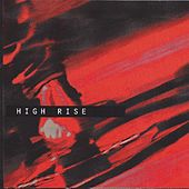 Play & Download II by High Rise | Napster