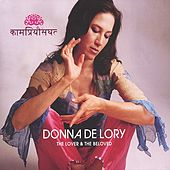 Play & Download The Lover &The Beloved by Donna De Lory | Napster