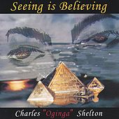 Play & Download Seeing Is Believing by Various Artists | Napster