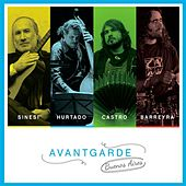 Play & Download Avantgarde Buenos Aires by Quique Sinesi | Napster