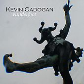 Wunderfoot by Kevin Cadogan