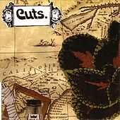 Play & Download The Cuts by The Cuts | Napster