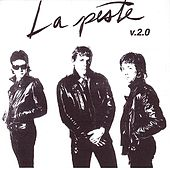 Play & Download v.2.0 by La Peste | Napster