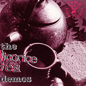 The Licorice Tea Demos by Jump, Little Children