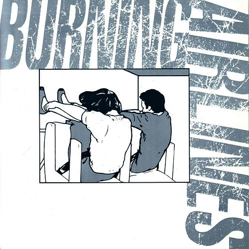 Play & Download Carnival by Burning Airlines | Napster