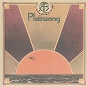 Play & Download In Search Of Amelia Earhart by Plainsong | Napster