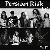 Play & Download Why by Persian Risk U.S.A | Napster