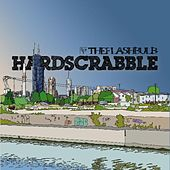 Play & Download Hardscrabble by The Flashbulb | Napster