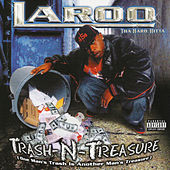 Play & Download Trash - N - Treasure by Laroo | Napster